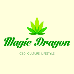 Magic Dragon Grow