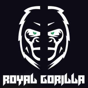 Royal Gorilla Cultivation