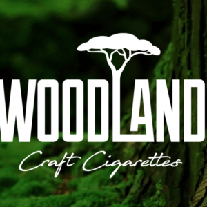 WoodLand Cigarettes