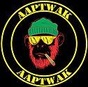 AapTwak